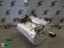 Peças pesados sistema de escapamento catalizador Mercedes A 005 490 68 12 KATALYSATOR 1218