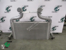 Intercooler / échangeur DAF 1940979 intercooler CF