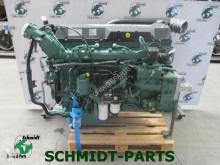 Repuestos para camiones motor Volvo D13K460 EUVI Motor