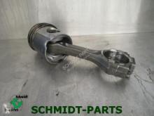 DAF 1686511 / 1699351 Drijfstang + Zuiger PR motor begagnad