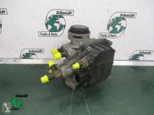 Peças pesados motor distribuição do motor DAF 1747137 Volgwagenstuurventiel