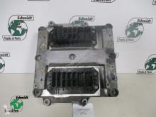 Repuestos para camiones sistema eléctrico Scania 1874472 EDC Module