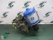 Système pneumatique DAF 2110114 Luchtdroger