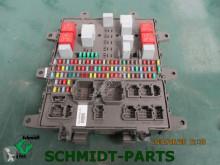 Renault 518849500 Zekeringsunit système électrique occasion