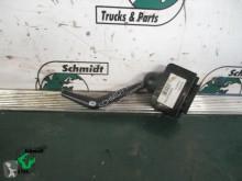 Direction Renault 21709003 stuur hendel T 460