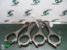 Repuestos para camiones MAN 51.02400-6145 // 6120 Drijfstang D 2066 LF 41 motor usado