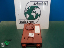 Repuestos para camiones sistema eléctrico MAN 81.25907-0326 stroomomvormer