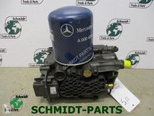 Mercedes A 001 446 20 64 Luchtdroger EAC használt fékezés