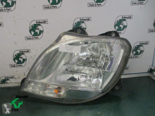 DAF Lights XF 106