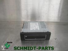 Volvo 28366073 CD wissel système électrique occasion