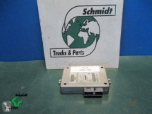 Repuestos para camiones DAF 1746231 XF sistema eléctrico usado