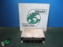 DAF 1998100 EBS 3 système électrique occasion