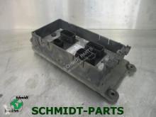 Système électrique Volvo 22053761 Regeleenheid CCIOM