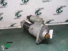 Mercedes starter A 007 151 18 01 startmotor