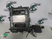 Boîtier de commande Iveco 504122542 Bosch 0 281 020 048 EDC Unit