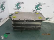 Repuestos para camiones motor DAF 1857500 Olie koeler MX
