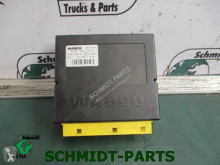 Peças pesados sistema elétrico MAN 81.25811-7019 Ecas Module