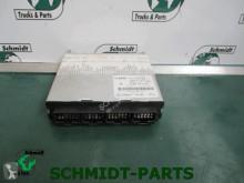 Mercedes A 000 446 47 02 FMR Regeleenheid système électrique occasion