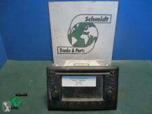 DAF inside equipment 1896394 Navie Radio CF 400