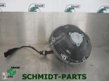 DAF cooling system 1916598 Visco Koppeling