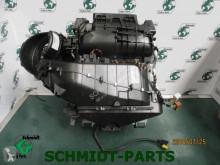Repuestos para camiones calefacción / Ventilación / Climatización calefacción / Ventilación Renault 7482695170 T-Serie Kachelhuis