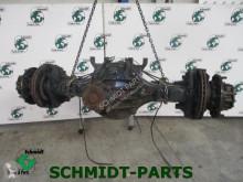 MAN 37:9 / 4,111 Achteras 81.35003-7153 used suspension