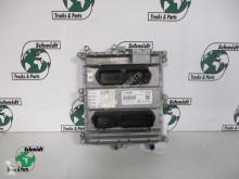 MAN 5125804-7829 Bosch 0 281 020 273 EDC système électrique occasion