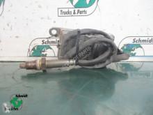 Renault fuel system 22827993 NOX SENSOR T 460