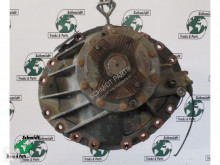 Suspension DAF 1339 5.13 Ratio Differentieel