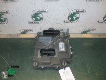 DAF 2013285 Regeleenheid Motor sistema eléctrico usado