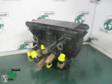Freinage MAN 81.52106-6069 EBS Remventiel