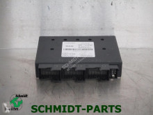 Système électrique MAN 81.25805-7116 PTM Regeleenheid