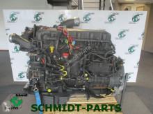DAF engine block MX-13 303 H1 Motor CF