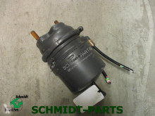 Volvo 20721845 Rembooster freinage occasion