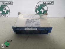 Système électrique Mercedes A 001 446 01 36 EBS module mp4