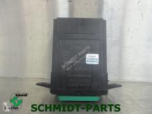 Système électrique Volvo 21465355 Regeleenheid