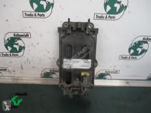 Elsystem Renault 21924965 Regeleenheid T 460