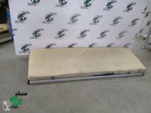 Peças pesados cabine / Carroçaria equipamento interior Mercedes A 000 970 46 49 onder bed MP4