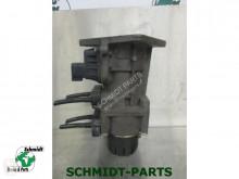 Scania braking 1942899 Voetremventiel
