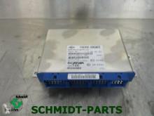 Repuestos para camiones sistema eléctrico Scania 2029746 EBS Regeleenheid