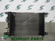 Mercedes heating system / Ventilation A 942 500 01 54 Airco Radiateur