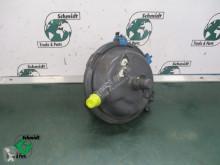 DAF 1791412 Rembooster Linksvoor bromsning begagnad