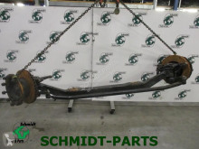 Scania axle transmission 1394399 Vooras