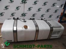 Repuestos para camiones Pièce MAN 81.12201-5712 Brandstoftank