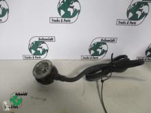 MAN 81.25907-6039 STUURSENSOR système électrique occasion