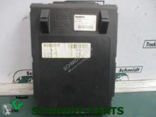 MAN 81.25806.7072 ECU ZBR2 used electric system