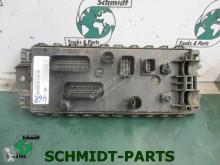 Système électrique Mercedes A 000 446 67 61 SAM Regeleenheid