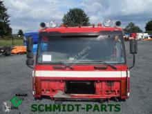 Repuestos para camiones cabina / Carrocería cabina Ginaf Cabine