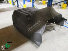 DAF XF 106 gebrauchter Motor