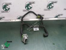 DAF 2038406 Adbluekabels elsystem begagnad